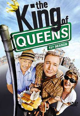 King of Queens: 1st Season