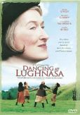 Video/DVD. Title: Dancing at Lughnasa