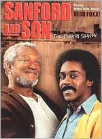 Sanford and Son: the Fourth Season