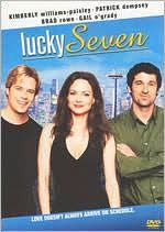 Lucky 7