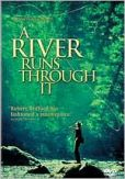 Video/DVD. Title: A River Runs Through It
