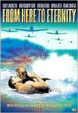 Video/DVD. Title: From Here to Eternity