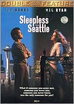Sleepless in Seattle / Hanging up