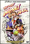 Great Muppet Caper