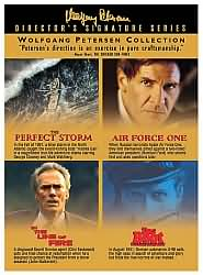 Wolfgang Petersen Collection