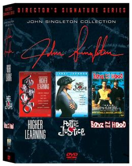 The John Singleton Collection