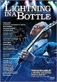 Video/DVD. Title: Lightning in a Bottle