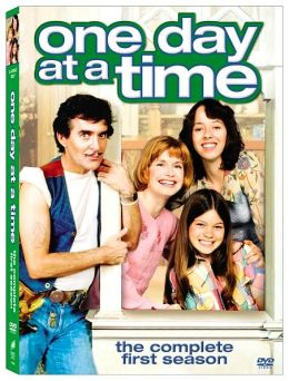 One Day at a Time - Season 1
