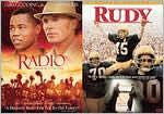 Radio/Rudy
