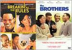Breakin' All the Rules/Brothers
