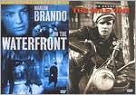 On the Waterfront / Wild One