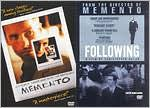 Memento/Following