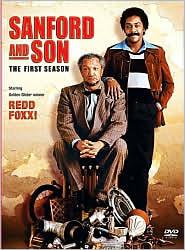 Sanford & Son: First Season