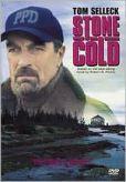 Video/DVD. Title: Jesse Stone: Stone Cold