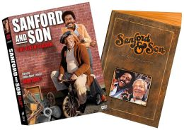 Sanford and Son - The Sixth Season