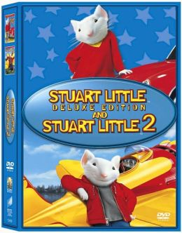 Stuart Little/Stuart Little 2