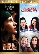 Mona Lisa Smile/America's Sweethearts