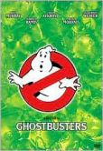 Video/DVD. Title: Ghostbusters