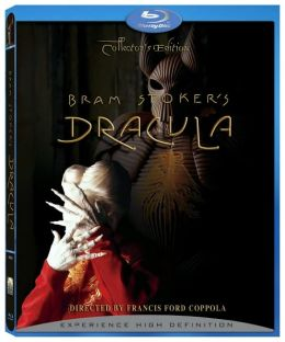 Bram Stoker's Dracula