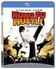 Video/DVD. Title: Kung Fu Hustle