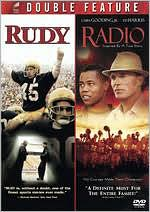 Rudy/Radio