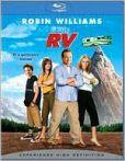 Video/DVD. Title: RV