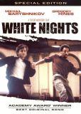 Video/DVD. Title: White Nights