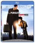 Video/DVD. Title: The Pursuit of Happyness