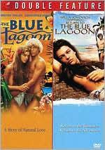 Blue Lagoon/Return to the Blue Lagoon