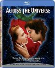 Video/DVD. Title: Across the Universe