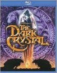 Video/DVD. Title: The Dark Crystal