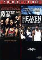 Sunset Park/Heaven Is a Playground