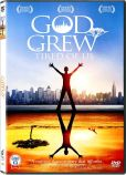 Video/DVD. Title: God Grew Tired of Us