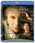 Video/DVD. Title: Immortal Beloved