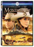 Video/DVD. Title: Montana Sky