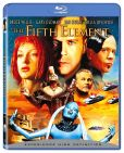 Video/DVD. Title: The Fifth Element