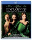 Video/DVD. Title: The Other Boleyn Girl