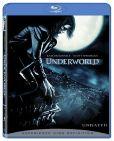 Video/DVD. Title: Underworld