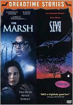 Marsh/Bats