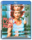 Video/DVD. Title: Run Lola Run
