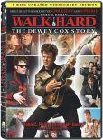 Video/DVD. Title: Walk Hard: The Dewey Cox Story