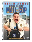 Video/DVD. Title: Paul Blart: Mall Cop