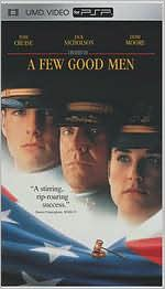 Few Good Men
