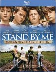 Video/DVD. Title: Stand by Me
