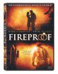 Video/DVD. Title: Fireproof