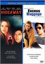 Hideaway/Excess Baggage