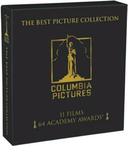 Columbia Best Pictures Collection