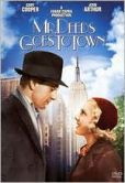 Video/DVD. Title: Mr. Deeds Goes to Town