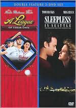 League of Their Own/Sleepless in Seattle