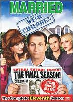 Married... with Children - Season 11